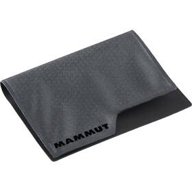 Mammut Smart Wallet Ultralight, grå